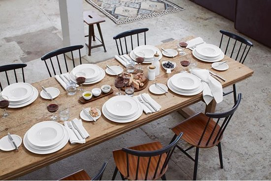 Villeroy & Boch Artesano Original Dinerbord à 27 cm