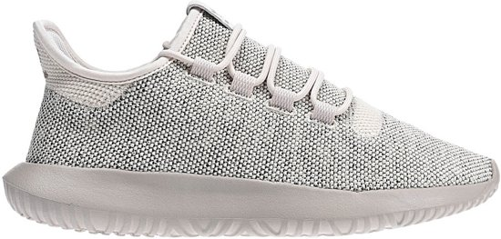 adidas tubular wit heren