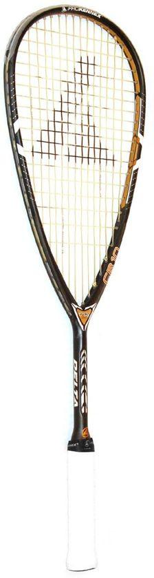 Pro Kennex Delta CB 10-Gold Squash racket