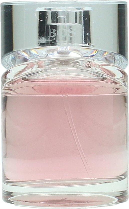 Hugo Boss Femme 75 ml - Eau de parfum - for Women