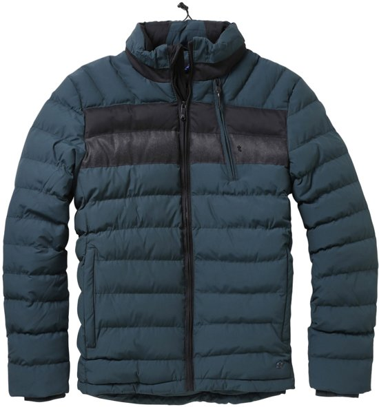 Jacket Jacket All All Jacket Season Jacket All All Season Season Season Season All xHO7xwRCnq