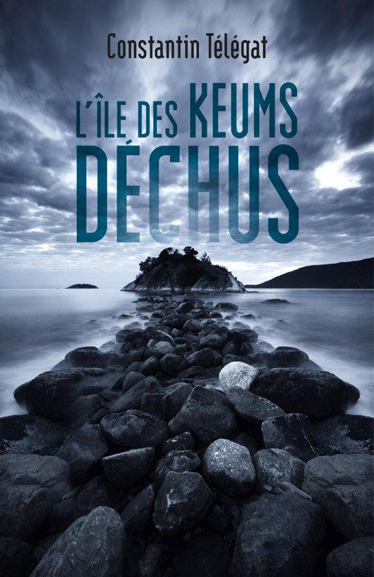 L'Île des keums déchus