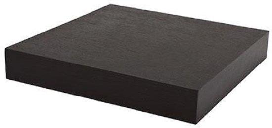 Duraline XL4 - Ebben - 23.5x23.5 cm
