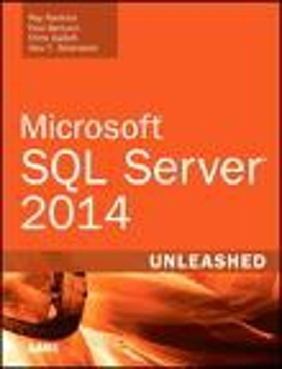 Professional Sql Server 2008 Internals And Troubleshooting Ebook