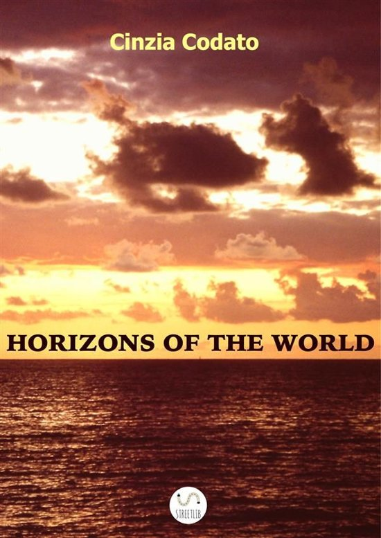 Horizons of the world