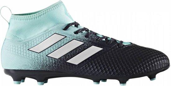 voetbalschoenen adidas