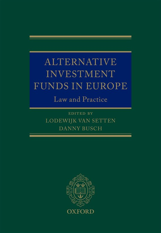 an analysis of the investment management for the pension funds in 1991 Pension fund infrastructure advisors (pfia) is an investment management and advisory boutique which identifies and sources infrastructure investments (focusing primarily on proprietary deals) for both domestic and international investors which have limited internal investment capability or which need increased access to potential investments.