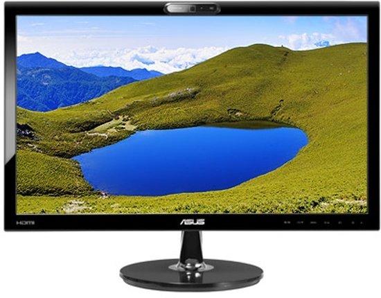 Asus VK228H - Monitor