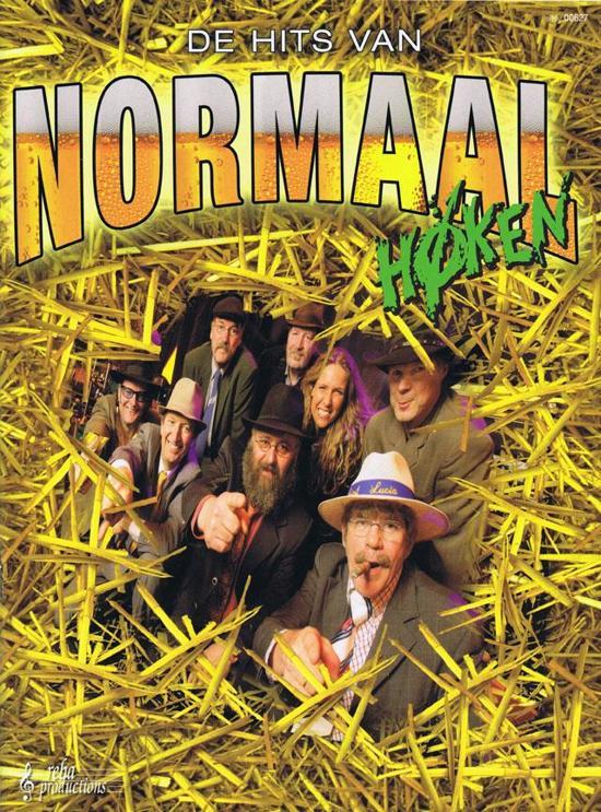 De Hits Van Normaal Pdf Download F Rich Suiwenjaber