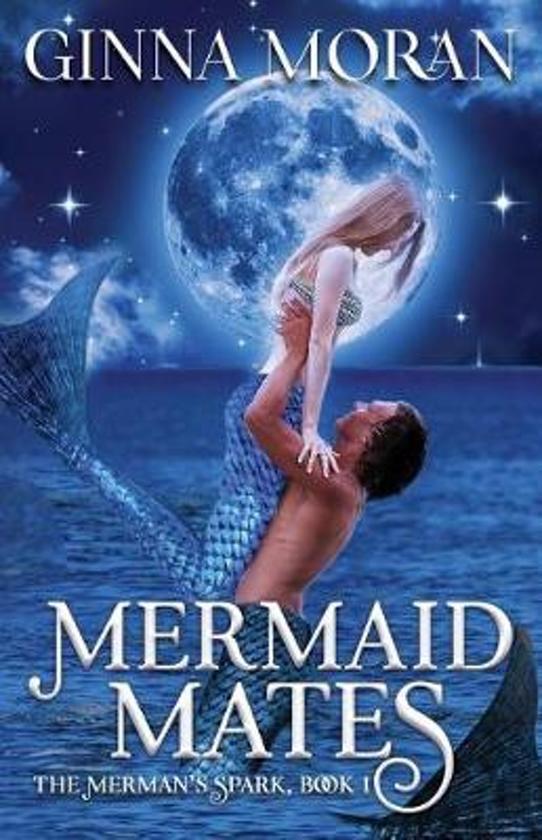 Mermaid Mates
