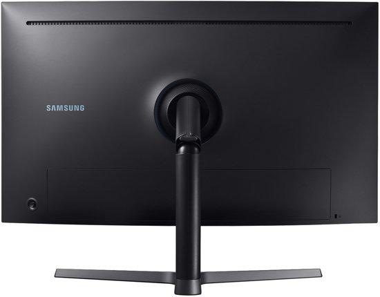 Samsung LC27HG70QQUXEN