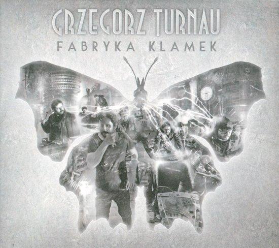 Fabryka Klamek