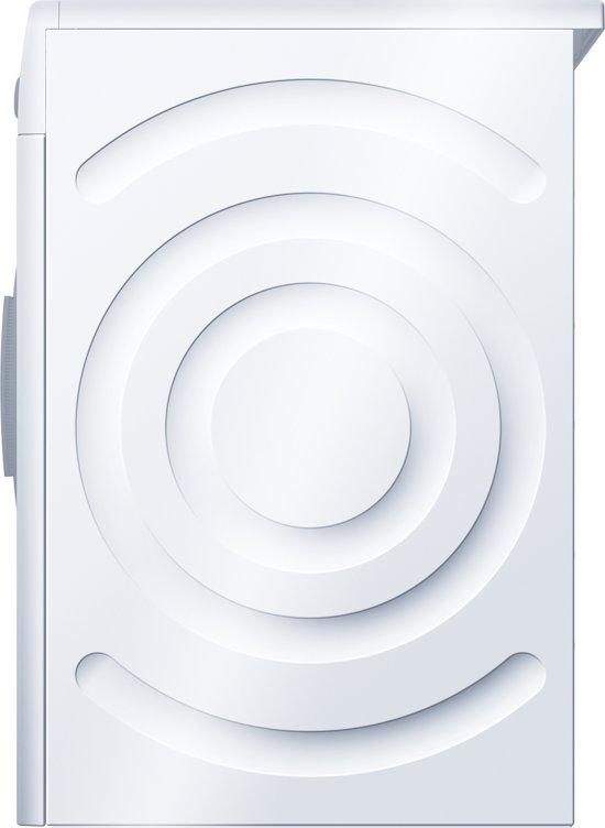 Bosch WAN28090NL Serie 4 - Wasmachine