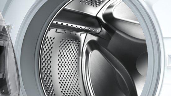 Bosch WAN28060NL Serie 4 - Wasmachine