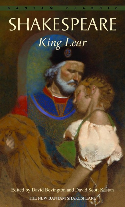the recurring theme of sight and clear vision in shakespeares king lear Sight & vision in shakespeare's in shakespeare's classic tragedy, king lear, the issue of sight and its relevance to clear vision is a recurring theme shakespeare's principal means of portraying this theme is through the characters of lear and gloucester.