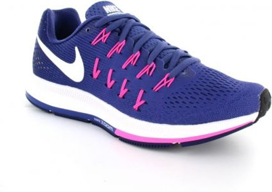 nike air pegasus 33 dames