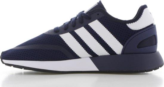 core 38 Maat ftwr Collegiate Navy 3 Heren Black 5923 2 Sneakers Adidas N White P8Twf