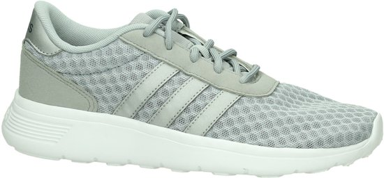 ADIDAS LITE RACER Sneakers For Dame