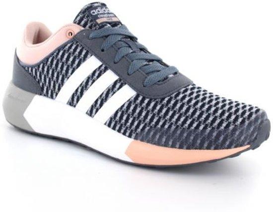 Adidas - Vitesse Mousse Nuage Femmes - Femmes - Taille 42 2/3 EXJ0kG
