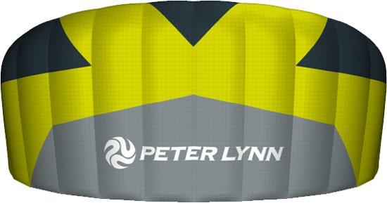 Peter Lynn Hype 1.6