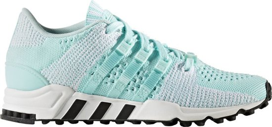 save off d95dc 85cd2 Adidas Sneakers Eqt Support Rf Dames Groen Maat 42