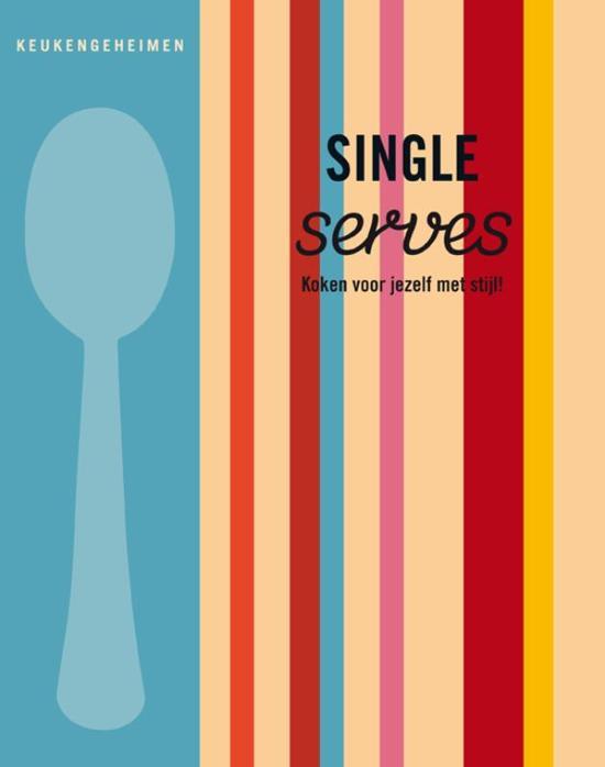 Single Koken