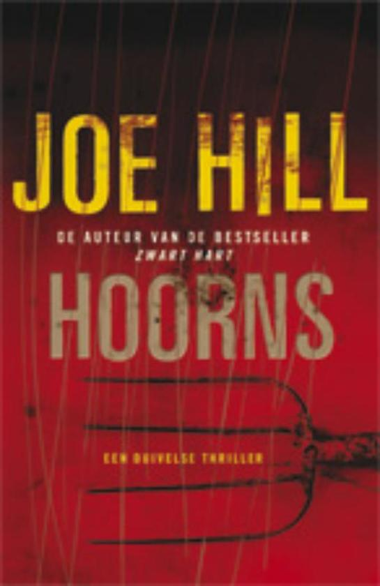 Hoorns