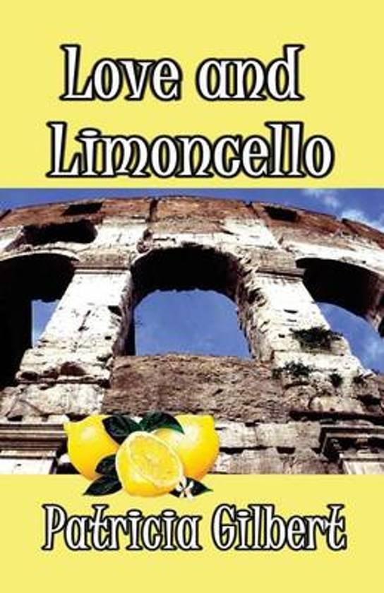Love and Limoncello