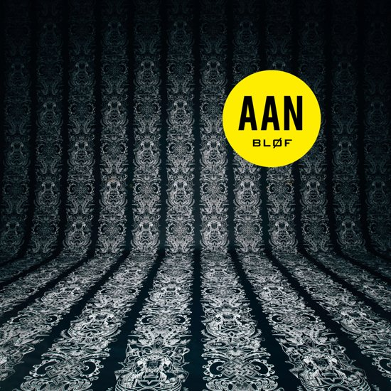 AAN (Digipack)