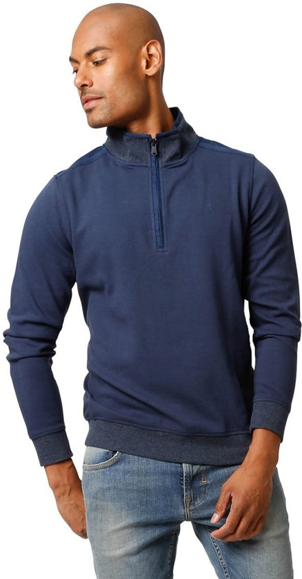 Regular Regular Fit Sweater Sweater Fit Fit Regular Sweater qavKyUtB