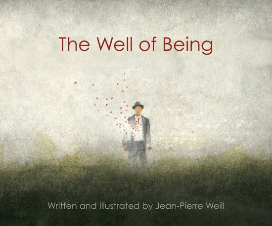 The Well of Being