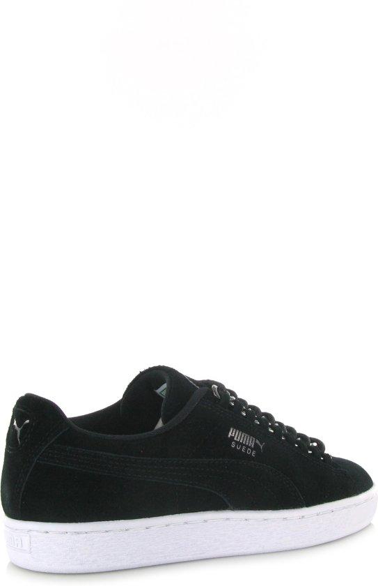 Puma Puma Sneakers Zwart Sneakers Puma Sneakers Puma Zwart Zwart Zwart Zwart Sneakers Sneakers 6wFzq7wAx