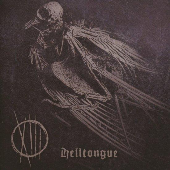 Hellongue