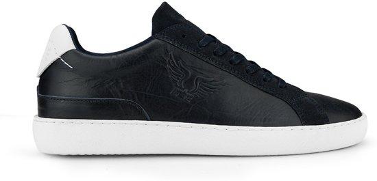 PME Heren Sneakers Curtis - Blauw
