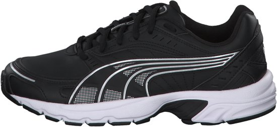 368466 Sl Axis Lage 01 Puma Sneakers azqgI1