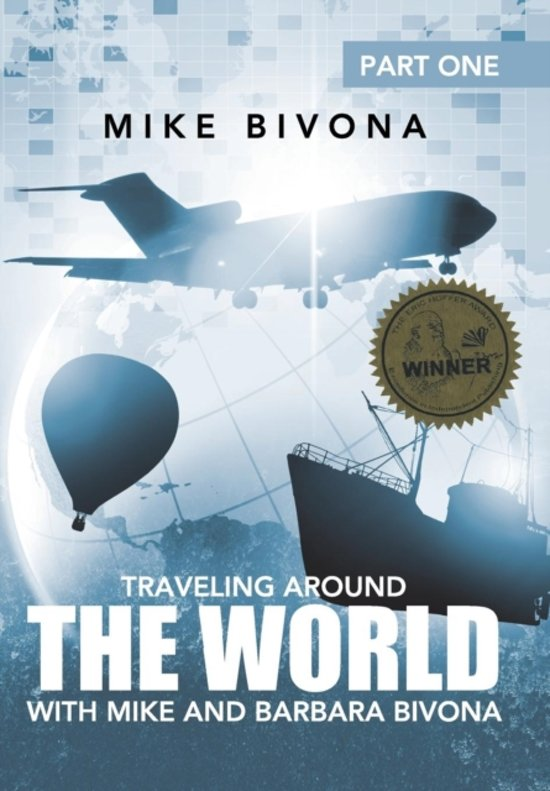 essays on traveling the world How to actually get paid to travel and write travel writing is an excellent way to see the world while also learn how to write travel essays with this.