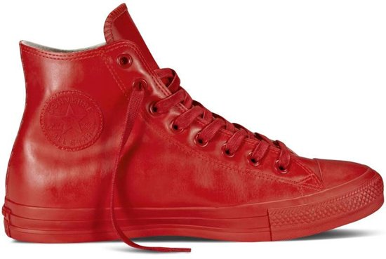 converse all stars rood dames