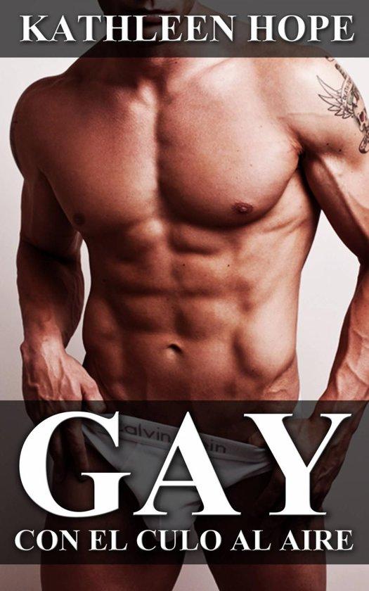 Gay.. con alle zwarte orgie