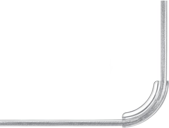 Samsung VG-SOCN15 Invisible Cable QLED 2018