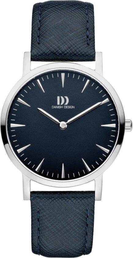 Danish Design IV22Q1235 Horloge