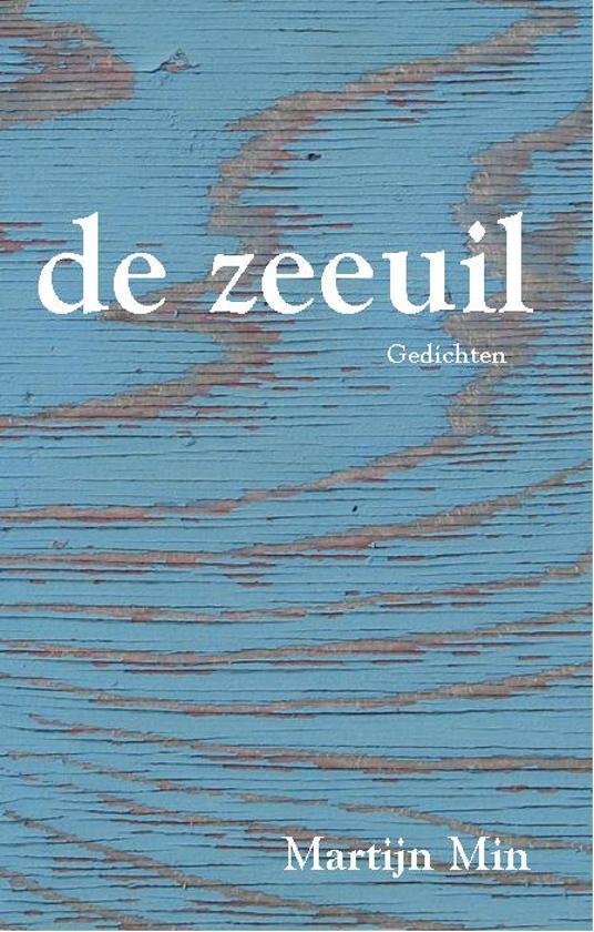 De zeeuil - M. J. Min pdf epub