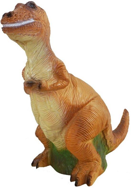 Heico Lamp Dinosaurus T-Rex