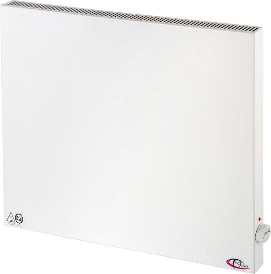 bol.com | TecTake 400633 - Infrarood verwarmingspaneel met ...