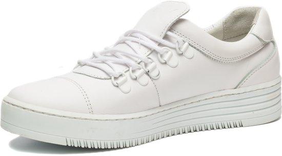 Chaussures De Sport Rood Roches Ann FhtSPxmt