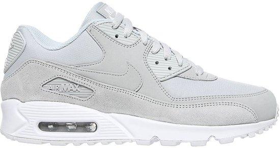 Nike Air max 90 essential aj1285 002