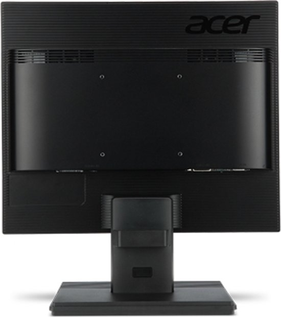 Acer Essential 176Lbmd - Monitor