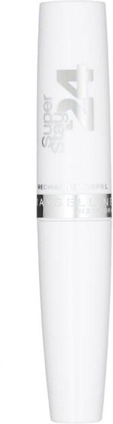 Maybelline SuperStay 24H Verzorgende Lippenbalsem - Recharge Balm