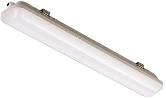 bol reled led tl armatuur 18w 590mm reled18