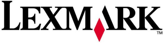 Lexmark 2355603 garantie- en supportuitbreiding