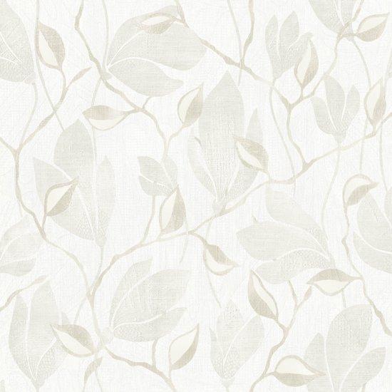 Cortina Behang 784-01